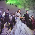 The Freshest Wedding Dance Songs from Bollywood – top bollywood wedding songs