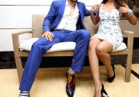 The gallery for –> Dev And Subhashree – tollywood actor jeet marriage photos