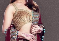 The gallery for –> Indian Actress Bridal Dresses – bollywood actresses in bridal dresses