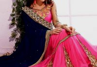 The gallery for –> Lehenga Designs For Mehndi – latest bollywood wedding dresses