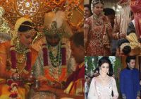 The gallery for –> Marathi Wedding Dress For Bride – bollywood brides pics