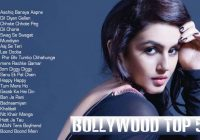 The gallery for –> New Hindi Songs – bollywood songs