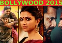 The gallery for –> New Movies 2015 Bollywood List – new bollywood film