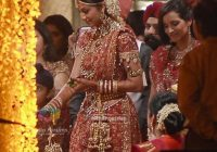 The gallery for –> Shilpa Shetty Marriage Video Youtube – bollywood actress marriage video