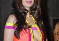 The gallery for — – latest bollywood wardrobe malfunction images