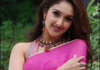 The gallery for — – tollywood all actress name
