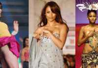 The gallery for — – worst wardrobe malfunctions bollywood