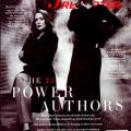 The Hollywood Reporter Magazine Subscription | Buy at ..