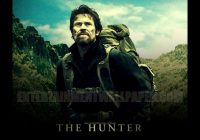 The Hunter Hollywood Full Horror adventures Hindi Dubbed ..