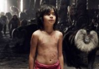 The Jungle Book earns Rs. 40.19 cr in three days of its ..