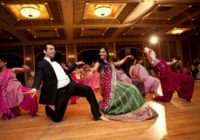 The Latest Trend Of Bollywood Dance & Performances ..