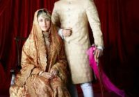 The Married Couples Of Bollywood | Bollywood Married ..