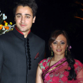 The most expensive wedding gifts in Bollywood – most expensive marriage in bollywood