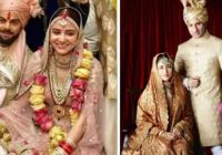 The most expensive wedding of Bollywood celebrities | Aaj News – bollywood weddings 2018
