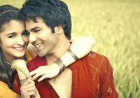 The Most Filmy (And Adorable!) Poses For Your Pre-Wedding ..