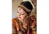 The New Age Indian Wedding Poses | Indian Fashion Blog – indian bridal poses