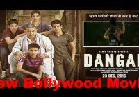The new upcoming bollywood movie trailer Dangol || New ..