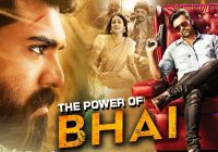The Power Of – Bhai 2018 | New Release Telugu Dubbed In ..