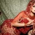 The Style Book !!: VOGUE INDIA WEDDING SHOW 2013 – indian bridal video