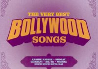 The Very Best Bollywood Songs – Various Artists | Songs ..