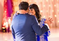 The World's Best Photos of gujarati – Flickr Hive Mind – bollywood gujarati wedding songs