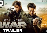 The Zoya Factor Official Trailer – bollywood new movie war 2019