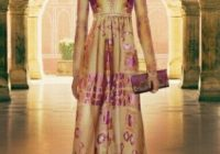 Theme: Bollywood Star's Wedding | ☆☆☆☆ or more on Covet ..