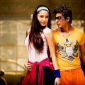 These 25 Bollywood Songs Are Turning 10 in 2018 – Brown ..