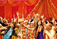 These Iconic Bollywood Dance Moves Will Make You The Belle ..