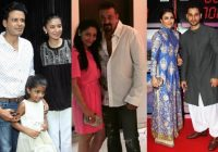 These Muslim Actress Got Married With Hindu Actor – इन 5 ..