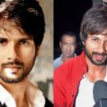 These Photos Of Bollywood Actors Without Makeup Are ..