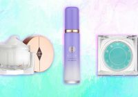 These skincare products are trusted by Bollywood's best ..