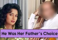 This Famous Bollywood Singer Rejected Madhuri Dixit's ..