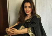 This married Bollywood actress gets marriage proposal on ..
