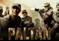 This New Trailer Of Paltan Makes Us Believe Why JP Dutta ..