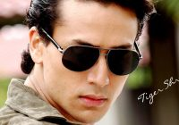 Tiger Shroff Bollywood Actor Hd Wallpaper Bollywood, Actor ..