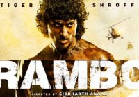 Tiger Shroff Upcoming Movies Complete List [2019 – 2021 ..