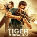 Tiger Zinda Hai 2017 Full Hindi Movie Free Download ..