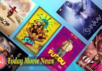 TODAY MOVIE NEWS – Top 6 Bollywood Movies Release In ..