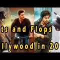 Tollywood 2015 – Telugu Movies Hits and Flops – YouTube – hits and flops of tollywood 2018
