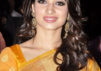 Tollywood actor and actresses celebrity hairstyles – famous tollywood actress