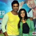 Tollywood Actor Dev In Rangbaaz | www.pixshark.com ..