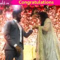 Tollywood Actor Jeet Wedding Picture Enam Wallpaper – jeet photo tollywood