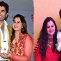 Tollywood Actor Jeet Wife And Daughter – YouTube – tollywood actor jeet marriage photos