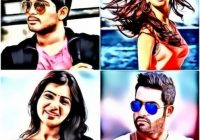 Tollywood Actors Actress Quiz 1.2 APK File for Android ..