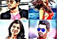 Tollywood Actors Actress Quiz – Android Apps on Google Play – tollywood quiz game answers