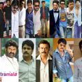Tollywood Actors Height and Weight List – tollywood actress height