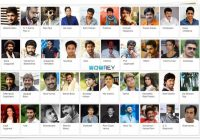 Tollywood Actors Height Details – Wowrey Exclusive – tollywood actors height