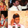 Tollywood Actors Marriage Photos – YouTube – tollywood actors wedding photos