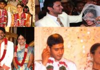 Tollywood Actors Marriage Photos – YouTube – tollywood actress marriage photos